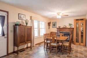 Family Room/Hearth Room 2189 Jeffey Drive